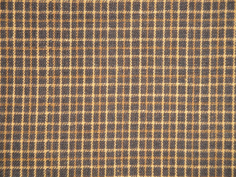 Homespun,Fabric,|,Quilt,Cotton,Primitive,Black,And,Khaki,Small,Plaid,1,Yard,Supplies,homespun_fabric,fabric_homespun,material_homespun,plaid_fabric,plaid_cloth,plaid_cloth_black,cotton_material,fabric_shop,1195,quilt_fabric,primitive_fabric,sewing_fabric,rustic_fabric,Cotton Homespun Material