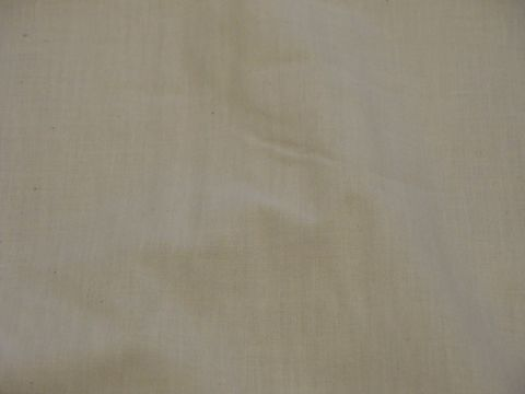Unbleached,Muslin,Fabric,38,Inches,Wide,Sold,By,The,Yard,Supplies,muslin_fabric,cotton_muslin_fabric,cotton_fabric,cotton_material,fabric_by_the_yard,doll_making_fabric,rag_quilting_fabric,sewing_muslin,cotton_muslin,muslin_by_the_yard,sewing_fabric,fabric_shop,sewing_supplies,Cotton