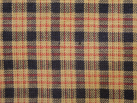 Homespun,Material,|,Cotton,Quilt,Fabric,Plaid,Country,Cupboard,Navy,Mini,1,Yard,Supplies,navy_plaid_material,navy_plaid_cloth,navy_plaid_fabric,homespun_material,homespun_fabric,blue_plaid_fabric,americana_fabric,cotton_homespun,cotton_material,CC314,sewing_fabric,fabric_shop,fabric_by_the_yard,cotton