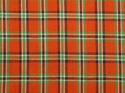 Cotton,Homespun,Material,Large,Red,Window,Pane,Plaid,1,Yard,Supplies,Fabric,rag_quilting,kittredge_mercantile,homespun_fabric,cotton_homespun,homespun_material,doll_making_cloth,red_plaid_homespun,plaid_homespun,fabric_by_the_yard,woven_material,RW0127,sewing_fabric,holiday_fabric,homespun cotton fabric