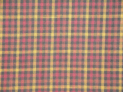 Homespun,Fabric,|,Cotton,Quilt,Home,Decor,Craft,Black,,Khaki,And,Wine,Plaid,1,Yard,Supplies,rag_quilting,woven_homespun,homespun_yardage,home_decor_fabric,plaid_homespun,plaid_material,plaid_fabric,woven_cloth,doll_making_fabric,plaid_cloth,rag_quilt_fabric,1204,sewing_fabric