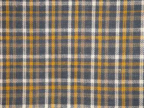 Homespun,Fabric,|,Cotton,Home,Decor,Quilt,Plaid,Apparel,Sold,By,The,Yard,Supplies,cotton_material,homespun_material,rag_quilting_fabric,fabric_by_the_yard,navy_plaid_fabric,homespun_fabric,home_decor_fabric,blue_plaid_fabric,primitive_fabric,plaid_homespun,RW0804,apparel_fabric,rustic_fabric