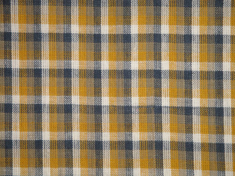 Homespun,Fabric,|,Cotton,Home,Decor,Quilt,Plaid,Apparel,Sold,By,The,Yard,Supplies,cotton_material,homespun_material,homespun_cloth,rag_quilting_fabric,fabric_by_the_yard,sewing_fabric,navy_plaid_fabric,homespun_fabric,home_decor_fabric,blue_plaid_fabric,primitive_fabric,plaid_homespun,RW0805