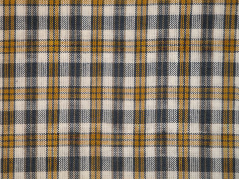 Homespun,Fabric,|,Cotton,Home,Decor,Quilt,Plaid,Apparel,Sold,By,The,Yard,Supplies,cotton_material,homespun_material,homespun_cloth,rag_quilting_fabric,fabric_by_the_yard,sewing_fabric,navy_plaid_fabric,homespun_fabric,home_decor_fabric,blue_plaid_fabric,primitive_fabric,plaid_homespun,RW0803
