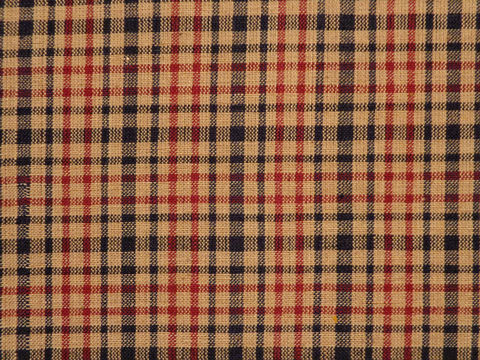 Plaid,Homespun,Material,Black,Wine,And,Natural,Sold,By,The,Yard,Supplies,Fabric,homespun_fabric,cotton_material,cotton_fabric,plaid_material,plaid_fabric,plaid_cloth,primitive_material,americana_fabric,fabric_by_the_yard,homespun_material,plaid_homespun,OG31,fabric_shop,cotton homespun material
