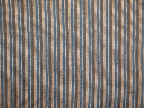 Blue,Natural,And,Olive,Woven,Cotton,Homespun,Ticking,Stripe,Fabric,Sold,By,The,Yard,Supplies,homespun,ship_international,blue_ticking_stripe,ticking_material,ticking_fabric,ticking_cloth,stripe_fabric,stripe_material,stripe_cloth,fabric_by_the_yard,woven_material,1344,sewing_fabric,homespun cotton fabric