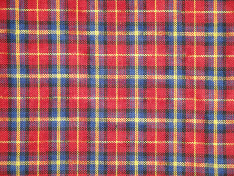 Cotton,Homespun,Fabric,Medium,Plaid,Red,Royal,Yellow,Black,Sold,By,The,Yard,Supplies,homespun_material,quilt_material,home_decor_material,craft_material,cotton_material,plaid_material,red_material,fabric_by_the_yard,red_plaid_material,sewing_material,fabric_shop,kittredge_mercantile,RW0827