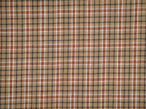Plaid,Homespun,Fabric,|,Primitive,Cotton,Rag,Quilt,Doll,Making,Home,Decor,1,Yard,Supplies,plaid_fabric,cotton_fabric,primitive_fabric,rag_quilt_fabric,home_decor_fabric,doll_making_fabric,fabric_by_the_yard,plaid_material,country_fabric,farmhouse_fabric,curtain_fabric,curtain_material,RW0911