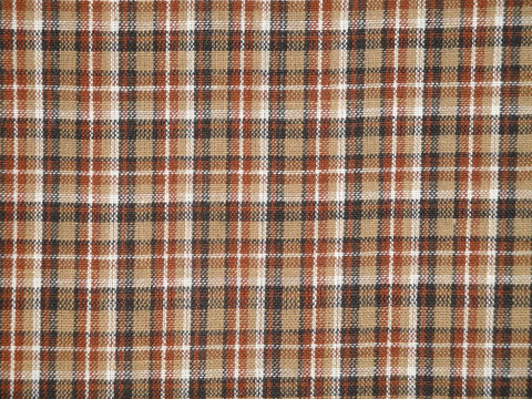 Plaid,Homespun,Material,|,Primitive,Cotton,Rag,Quilt,Doll,Making,Home,Decor,1,Yard,Supplies,Fabric,plaid_fabric,cotton_fabric,primitive_fabric,rag_quilt_fabric,home_decor_fabric,doll_making_fabric,fabric_by_the_yard,plaid_material,country_fabric,farmhouse_fabric,curtain_fabric,curtain_material,RW0910