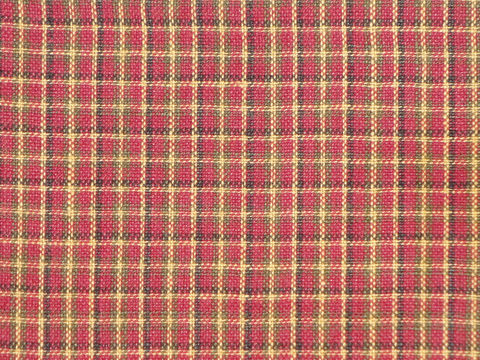 Cotton,Homespun,Fabric,Wine,,Green,,Black,and,Natural,Window,Fine,Plaid,By,The,Yard,Supplies,cotton_homespun,homespun_material,homespun_cloth,plaid_homespun,homespun_plaid,holiday_homespun,holiday_fabric,wine_green_natural,rag_quilting_fabric,RW1011,cotton_fabric,cotton_material,holiday_material,cotton homespun fabirc