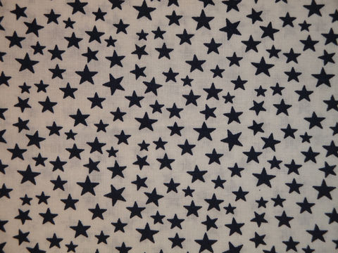 Scattered,Star,Fabric,White,With,Navy,Sold,By,They,Yard,Supplies,star_fabric,scattered_star,star_material,old_glory_fabric,cotton_fabric,sewing_fabric,craft_fabric,rag_quilt_fabric,fabric_by_the_yard,primitive_fabric,navy_star_fabric,navy_star_material,navy_fabric