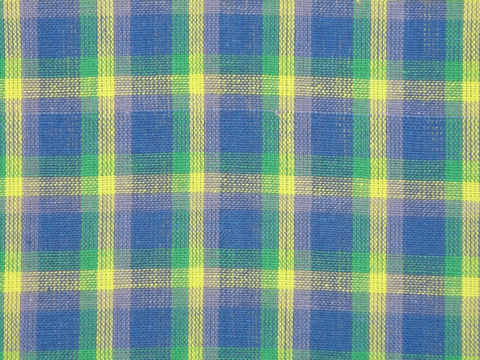 Homespun,Plaid,Fabric,Blue,Lime,Aqua,Lavender,Sold,By,The,Yard,Supplies,rag_quilting,fabric_by_the_yard,homespun_fabric,homespun_material,homespun_cloth,multi_color_plaid,plaid_homespun,cotton_homespun,RW0115,plaid_fabric,quilt_fabric,sewing_fabric,fabric_shop,homespun cotton fabric