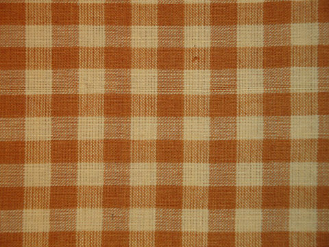 Large,Check,Light,Brown,Cotton,Homespun,Fabric,Sold,By,The,Yard,Supplies,homespun_plaid,homespun_material,homespun_fabric,plaid_material,plaid_fabric,plaid_cloth,woven_material,home_decor_fabric,brown_material,fabric_shop,quilting_fabric,cotton_material,150,Cotton Homespun Material