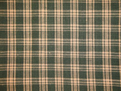 Green,And,Natural,Basic,Plaid,Cotton,Homespun,Fabric,Sold,By,The,Yard,Supplies,Commercial,plaid_homespun,homespun_plaid,woven_homespun,green_plaid_fabric,plaid_material,plaid_cloth,cotton_material,material_cotton,cotton_homespun,RW123,homespun_fabric,homespun_material,cotton_fabric