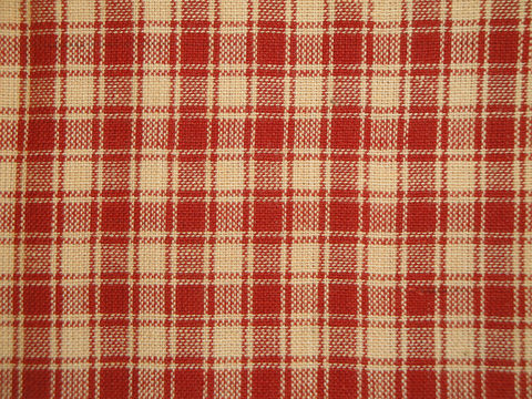 Red,Plaid,Cotton,Homespun,Fabric,Sold,By,The,Yard,Supplies,red_plaid_homespun,plaid_homespun,material_cotton,cotton_homespun,red_homespun,fabric_by_the_yard,cotton_material,cotton_cloth,cotton_fabric,homespun_material,rag_quilt_fabric,fabric_shoppe,140