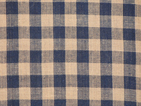 Navy,Blue,And,Tan,Large,Check,Homespun,Fabric,Sold,By,The,Yard,Supplies,navy_homespun_fabric,cotton_material,navy_check_fabric,blue_homespun_check,large_navy_check,large_blue_check,homespun_material,homespun_cloth,rag_quilting_fabric,fabric_by_the_yard,blue_check_fabric,110,sewing_fabric