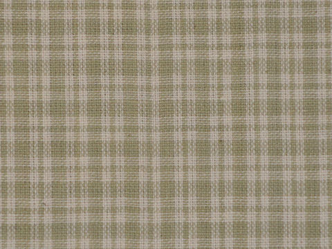 Light,Grey,Small,Plaid,Homespun,Material,Sold,By,The,Yard,Supplies,Fabric,cotton_material,rag_quilting_fabric,doll_making_fabric,primitive_material,homespun_material,homespun_cloth,homespun_fabric,fabric_by_the_yard,woven_material,checked_material,222,small_plaid_material,plaid_fabric,Cotton Homespun Material