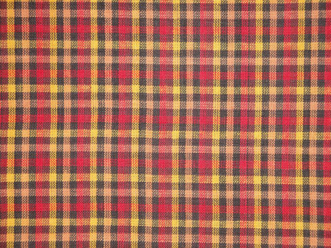 Wine,Plaid,Homespun,Material,Sold,By,The,Yard,Supplies,Fabric,cotton_material,cotton_fabric,homespun_material,homespun_fabric,plaid_material,plaid_fabric,quilt_fabric,craft_fabric,fabric_yardage,primitive_fabric,rustic_fabric,home_decor_fabric,RW0866,Cotton