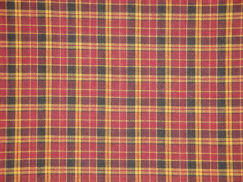 Plaid,Homespun,Material,Wine,Black,And,Gold,Sold,By,The,Yard,Supplies,Fabric,cotton_material,cotton_fabric,homespun_material,homespun_fabric,plaid_material,plaid_fabric,quilt_fabric,craft_fabric,fabric_yardage,primitive_fabric,rustic_fabric,home_decor_fabric,RW0865,Cotton