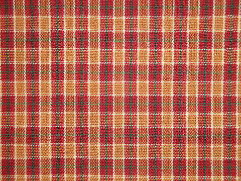 Cotton,Homespun,Material,Wine,Green,Sand,White,Small,Plaid,Sold,By,The,Yard,Supplies,Fabric,homespun_fabric,cotton_homespun,plaid_cotton_fabric,homespun_material,doll_making_fabric,cotton_material,cotton_fabric,holiday_fabric,home_decor_fabric,1000,fabric_shop,fabric_by_the_yard,sewing_supplies,Cotton Homespun Material