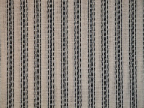 Homespun,Ticking,Fabric,Blue,And,White,Sold,By,The,Yard,Supplies,homespun_fabric,primitive_fabric,rag_quilt_fabric,quilt_fabric,home_decor_fabric,cotton_fabric,fabric_by_the_yard,fabric_yardage,fabric_shop,sewing_fabric,craft_fabric,plaid_fabric,RW0799,Cotton