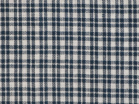 Small,Plaid,Homespun,Fabric,Blue,And,White,Sold,By,The,Yard,Supplies,homespun_fabric,primitive_fabric,rag_quilt_fabric,quilt_fabric,home_decor_fabric,cotton_fabric,fabric_by_the_yard,fabric_yardage,fabric_shop,sewing_fabric,craft_fabric,plaid_fabric,RW0799,Cotton