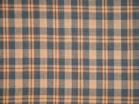 Homespun,Cotton,Fabric,Blue,Khaki,And,Natural,Small,Plaid,Sold,By,The,Yard,Supplies,rag_quilt,homespun_material,woven_cotton_cloth,blue_plaid_fabric,plaid_homespun,cotton_fabric,sewing_fabric,home_decor_fabric,woven_homespun,blue_material,fabric_shop,1313,plaid_fabric,Cotton Homespun Fabric