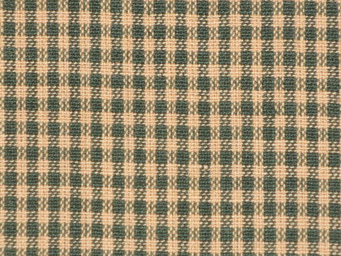 Green,And,Tan,Small,Check,Cotton,Homespun,Fabric,Sold,By,The,Yard,Supplies,cotton_homespun,home_decor_fabric,doll_making_supplies,green_homespun,holiday_fabric,green_check_fabric,fabric_by_the_yard,cotton_material,cotton_fabric,rag_quilting_fabric,RW125,fabric_shop,sewing_fabric,cotton homespun cloth