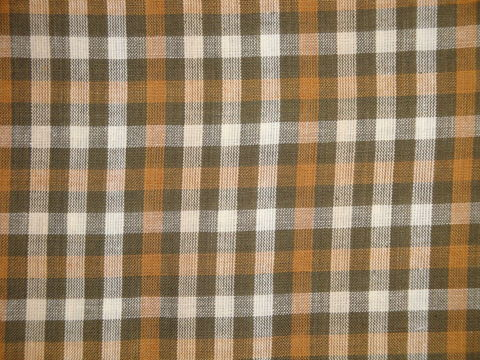 Brown,And,Natural,Large,Check,Homespun,Fabric,Sold,By,The,Yard,Supplies,homespun_cloth,homespun_fabric,rag_quilting_fabric,doll_making_material,plaid_material,plaid_fabric,plaid_cloth,home_decor_fabric,fabric_shop,1322,quilt_fabric,cotton_fabric,brown_plaid_fabric,Cotton