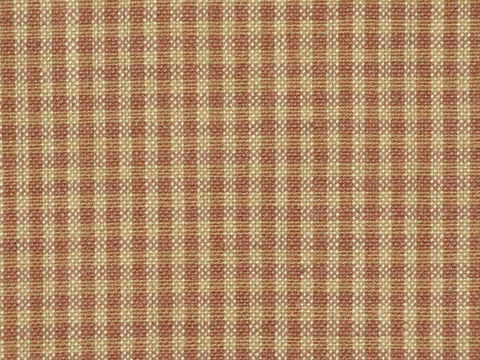 Brown,And,Tea,Dye,Small,Check,Cotton,Homespun,Fabric,Supplies,rag_quilting,homespun_fabric,H93, brown _small_check,brown_check_fabric,homespun_material,by_the_yard_fabric,sewing_fabric,quilt_fabric,cotton_fabric,farmhouse_fabric,rustic_fabric,designer_fabric,cotton homespun material