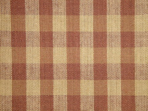Brown,And,Tea,Dye,Large,Check,Cotton,Homespun,Fabric,Supplies,rag_quilting,homespun_fabric,H92, brown _large_check,brown_check_fabric,homespun_material,by_the_yard_fabric,sewing_fabric,quilt_fabric,cotton_fabric,farmhouse_fabric,rustic_fabric,designer_fabric,cotton homespun material