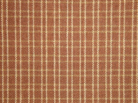 Brown,And,Tea,Dye,Double,Pane,Plaid,Cotton,Homespun,Fabric,Supplies,rag_quilting,homespun_fabric,H911, brown _small_plaid,brown_plaid_fabric,homespun_material,by_the_yard_fabric,sewing_fabric,quilt_fabric,cotton_fabric,farmhouse_fabric,rustic_fabric,designer_fabric,cotton homespun material, Dunroven House