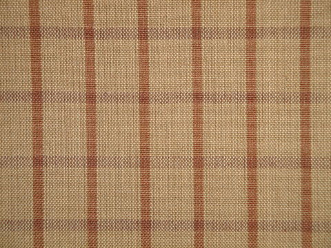 Tea,Dye,And,Brown,Window,Pane,Plaid,Cotton,Homespun,Fabric,Supplies,rag_quilting,homespun_fabric,H91, brown _small_ window pane _plaid,brown_plaid_fabric,homespun_material,by_the_yard_fabric,sewing_fabric,quilt_fabric,cotton_fabric,farmhouse_fabric,rustic_fabric,designer_fabric,cotton homespun material, Du