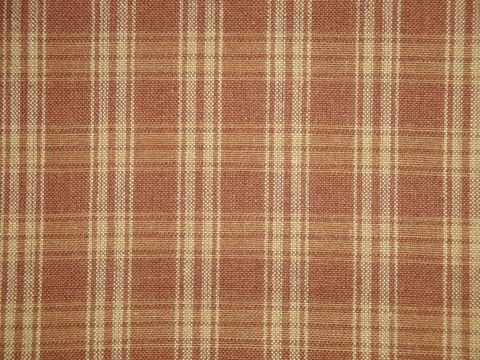 Brown,And,Tea,Dye,Plaid,Cotton,Homespun,Fabric,Supplies,rag_quilting,homespun_fabric,H91, brown _large_plaid,brown_plaid_fabric,homespun_material,by_the_yard_fabric,sewing_fabric,quilt_fabric,cotton_fabric,farmhouse_fabric,rustic_fabric,designer_fabric,cotton homespun material, Dunroven House