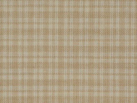Wheat,And,Cream,Plaid,Cotton,Homespun,Fabric,Supplies,rag_quilting,homespun_fabric,H853, wheat _plaid_fabric,homespun_material,by_the_yard_fabric,sewing_fabric,quilt_fabric,cotton_fabric,farmhouse_fabric,rustic_fabric,designer_fabric,cotton homespun material, country _fabric