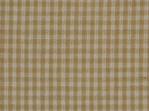 Wheat,And,Cream,Small,Check,Cotton,Homespun,Fabric,Supplies,rag_quilting,homespun_fabric,H83, wheat _small_check,wheat_check_fabric,homespun_material,by_the_yard_fabric,sewing_fabric,quilt_fabric,cotton_fabric,farmhouse_fabric,rustic_fabric,designer_fabric,cotton homespun material, country _fabri