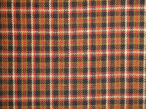 Plaid,Homespun,Fabric,Rust,Khaki,Black,Natural,Sold,By,The,Yard,Supplies,cotton_homespun,homespun_material,homespun_fabric,homespun_cloth,plaid_cloth,plaid_fabric,plaid_material,homespun_plaid,cotton_material,fabric_by_the_yard,cotton_fabric,1239,primitive_fabric,cotton homespun material