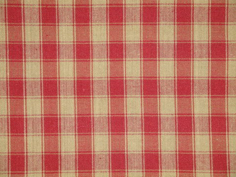 Red,And,Tea,Dye,House,Check,Cotton,Homespun,Fabric,Supplies,rag_quilting,homespun_fabric,H34, red _large_check,red_check_fabric,homespun_material,by_the_yard_fabric,sewing_fabric,quilt_fabric,cotton_fabric,farmhouse_fabric,rustic_fabric,designer_fabric, cabin