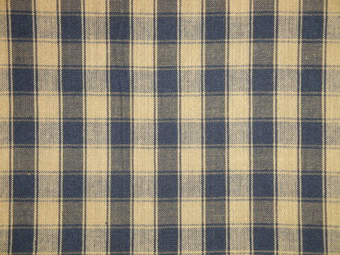 Navy,Blue,And,Tea,Dye,House,Check,Woven,Cotton,Homespun,Fabric,Supplies,rag_quilting,homespun_fabric,H24, navy_blue _large_check,blue_check_fabric,homespun_material,by_the_yard_fabric,sewing_fabric,quilt_fabric,cotton_fabric,farmhouse_fabric,rustic_fabric,designer_fabric, cabin