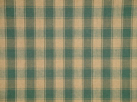 Green,And,Tea,Dye,House,Check,Woven,Cotton,Homespun,Fabric,Supplies,rag_quilting,homespun_fabric,H44, green _large_check,green_check_fabric,homespun_material,by_the_yard_fabric,sewing_fabric,quilt_fabric,cotton_fabric,farmhouse_fabric,rustic_fabric,designer_fabric, cabin_country