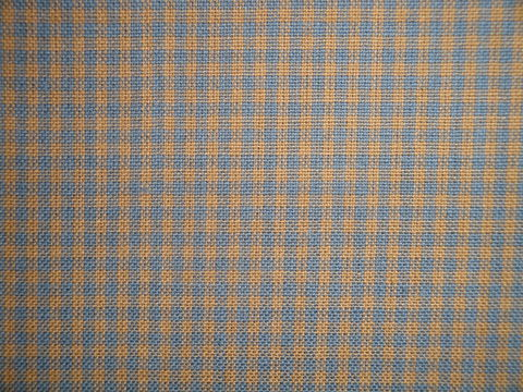 Country,Blue,And,Tea,Dye,Cotton,Homespun,Small,Check,Fabric,small check fabric, cotton small check fabric, small check fabric, black small check fabric, home decor check fabric. primitive check fabric, curtain check fabric. bedding check fabric, large check fabric