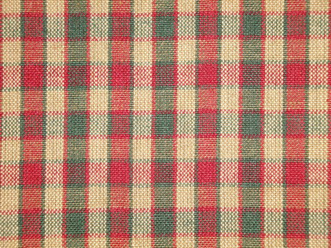 Green,Red,Tea,Dye,Woven,Cotton,Plaid,Homespun,Fabric,H48_ Dunroven_ house_Supplies,homespun_cloth,homespun_fabric,homespun_material,cotton_material,cotton_cloth,cotton_fabric,destash_supplies,holiday_plaid_cloth,red_and_green_fabric,plaid_homespun,rag_quilting_fabric,RW0049,fabric_shop,Cotton Materia