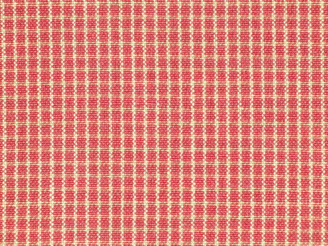 Red,And,Tea,Dye,Mini,Window,Pane,Plaid,Cotton,Homespun,Fabric,Supplies,rag_quilting,homespun_fabric,H305, red _plaid_micro_check,red_check_fabric,homespun_material,by_the_yard_fabric,sewing_fabric,quilt_fabric,cotton_fabric,farmhouse_fabric,rustic_fabric,designer_fabric, cabin