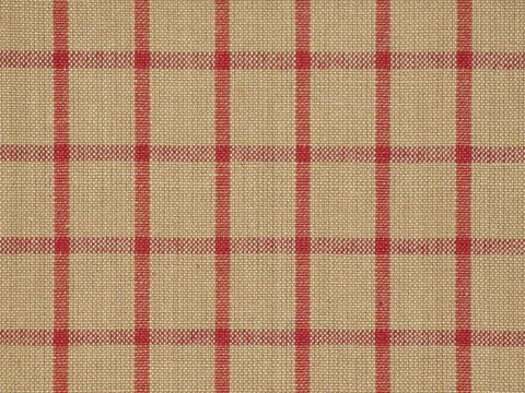 Tea,Dye,And,Red,Window,Pane,Plaid,Woven,Cotton,Homespun,Fabric,Supplies,rag_quilting,homespun_fabric,H301, red _small_ window pane _plaid,red_plaid_fabric,homespun_material,by_the_yard_fabric,sewing_fabric,quilt_fabric,cotton_fabric,farmhouse_fabric,rustic_fabric,designer_fabric,cotton homespun material, D