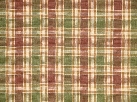 Sage,Green,Brown,Wheat,White,Plaid,Cotton,Homespun,Fabric,Supplies,rag_quilting,homespun_fabric,H105SG, green _large_plaid,green_plaid_fabric,homespun_material,by_the_yard_fabric,sewing_fabric,quilt_fabric,cotton_fabric,farmhouse_fabric,rustic_fabric,designer_fabric,cotton homespun material, Dunroven Hous