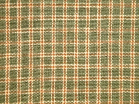 Sage,Green,Wheat,White,Plaid,Cotton,Homespun,Fabric,Supplies,rag_quilting,homespun_fabric,H501, green _large_plaid,green_plaid_fabric,homespun_material,by_the_yard_fabric,sewing_fabric,quilt_fabric,cotton_fabric,farmhouse_fabric,rustic_fabric,designer_fabric,cotton homespun material, Dunroven House