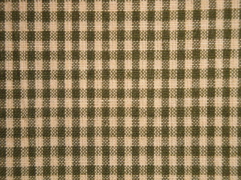 Dark,Sage,Green,Check,Woven,Cotton,Homespun,Fabric,Supplies,rag_quilting,homespun_fabric,H101_ green _check_plaid,green_plaid_fabric,homespun_material,by_the_yard_fabric,sewing_fabric,quilt_fabric,cotton_fabric,farmhouse_fabric,rustic_fabric,designer_fabric,cotton homespun material, Dunroven H