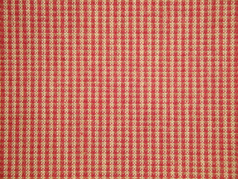 Red,And,Tea,Dye,Micro,Check,Cotton,Homespun,Fabric,Dunroven_House_H33A_ micro_check fabric, cotton small check fabric, small check fabric, red small check fabric, home decor check fabric. primitive check fabric, curtain check fabric. bedding check fabric, large check fabric