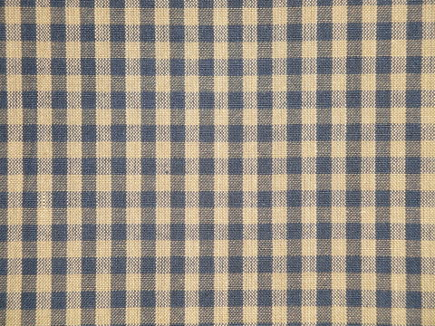 Navy,Blue,And,Tea,Dye,Cotton,Homespun,Medium,Check,Fabric,check fabric, cotton medium check fabric, medium check fabric, blue small check fabric, home decor check fabric. primitive check fabric, curtain check fabric. bedding check fabric, navy check fabric, H204,Dunroven House