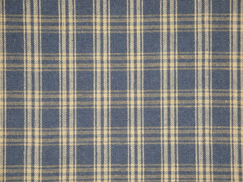 Navy,Blue,And,Tea,Dye,Catawba,Plaid,Woven,Cotton,Homespun,Fabric,Supplies,rag_quilting,homespun_fabric,H21, navy _plaid,blue_plaid_fabric,homespun_material,by_the_yard_fabric,sewing_fabric,quilt_fabric,cotton_fabric,farmhouse_fabric,rustic_fabric,designer_fabric,cotton homespun material, D